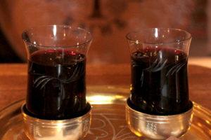 Kuvano Vino Podrum Vagic