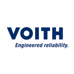 010-Voith-Engineered-Reliability-300x300