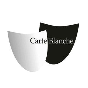 04-Carte-Blanche-300x300
