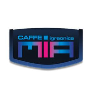 08-caffe-igraonica-mia-300x300