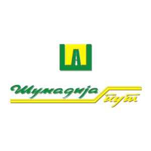 09-Sumadija-put-300x300