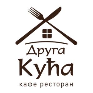 logo-druga-kuca12-300x300